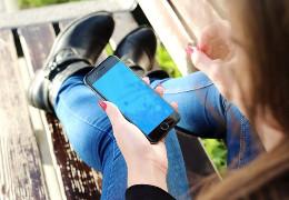 Купили новий iPhone? Доповніть його важливими аксесуарами