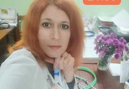 Лікарка з Чернівців Ольга Кобевко розповіла, чому на Буковині багато важких хворих на коронавірус