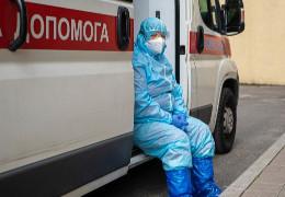 У реанімації дитячої обласної лікарні на Буковині двоє дітей у важкому стані