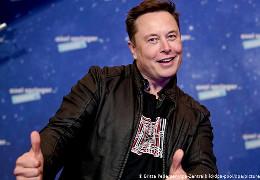 Forbes оновив рейтинг найбагатших людей світу: список очолив Ілон Маск