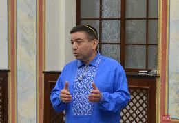 Від каналізації до культури - один крок: новим керівником управління культури Чернівецької ОДА може стати Михайло Крайс