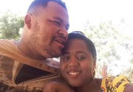 Ревнива дівчина отруїла екс-коханого і його наречену перед весіллям