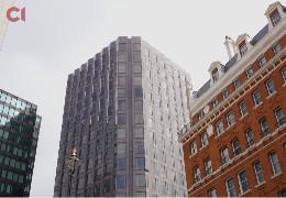 """Топ-менеджери """"95 кварталу"""" Шефір і Яковлєв купили у 2014-2016 роках три квартири в Лондоні за 8 мільйонів доларів - Слідство.Інфо"""