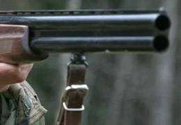 """У лісосмузі біля Красноїльська чоловік прострелив рушницею товаришу ноги. Каже, що """"з власної необережності"""""""
