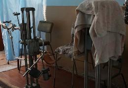"""На Буковині багатостраждалий санаторій """"Брусниця"""" можуть передати місцевій громаді"""