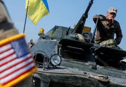 """Угода Угорщини з """"Газпромом"""": Будапешт обіцяє блокувати вступ України в НАТО"""