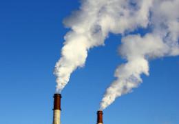 Діло - труба? Чернівчани скаржаться владі на отруйні викиди ПАТ «Чернівецький цегельний завод № 3»