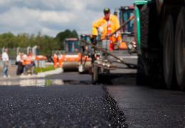 Буковинські аудитори виявили втрат на суму понад 42 млн грн в Управлінні інфраструктури, капітального будівництва та експлуатації доріг Чернівецької ОДА