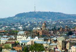 """""""Наша ціль – зробити місто привабливим для бізнесу, адже це запорука розвитку"""": Клічук про рейтинг Forbes"""