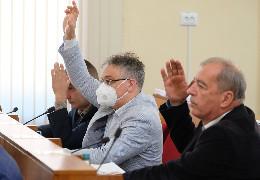 Чернівецька облрада посить Кабмін включити добудову КПП «Ізвоареле-Сучевей-Шепіт» на українсько-румунському кордоні до пріоритетних заходів на 2021-23 роки