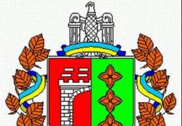 """Цибух і Матіос стали """"почесними громадянами Буковини"""" - рішення обласної ради"""