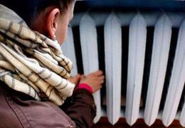 У Чернівцях до будівель соціальної сфери тепло почнуть подавати з 11 жовтня, а до домівок та  нежитлових приміщень – з 18 жовтня