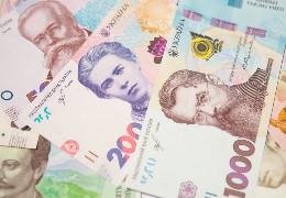 Буковинця, який робив покупки фальшивими грошима, посадили на три роки з конфіскацією майна