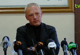 Роман Клічук: «У нас немає жодної підтримки від Чернівецької ОДА. Більше того робиться все щоб наше місто було обнесено «колючим дротом».