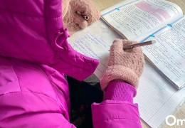Чотири школи у Чернівцях йдуть на канікули раніше: причини та перелік закладів
