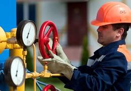 400 жителів буковинського села залишилось без газу через аварію