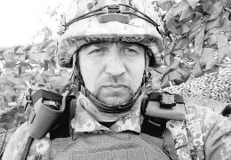Новодністровці дякують своїм землякам- захисникам і захисницям України