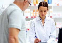 У Чернівецькій області стало вчетверо більше аптек з інсулінами
