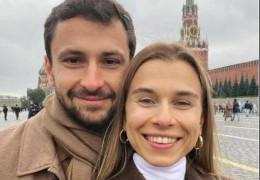 Донька мера Сокирян Василя Козака похизувалася фото з Москви і потрапила у гучний скандал