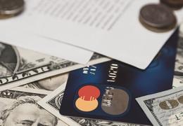 Які компанії дають промокод на безкоштовну позику?