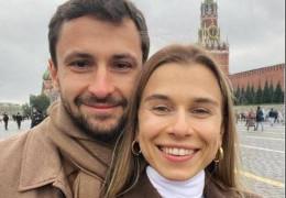 Rozetka зняла з продажу усю продукцію ТМ Yaro, за українофобство доньки Василя Козака - власниці бренду