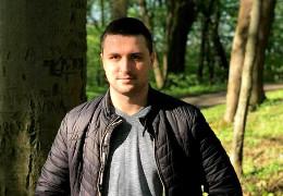Митника, який втік з місця смертельної ДТП на Буковині, не можуть знайти уже два місяці