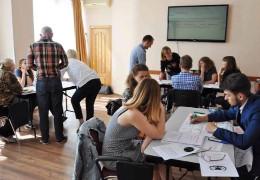 У Недобоївській громаді бюджет участі активізував молодь