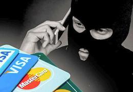 Кіберполіція дає поради буковинцям як не стати жертвою скімінгу