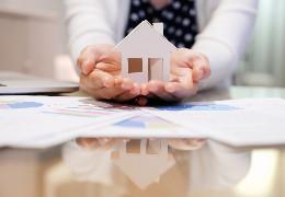 Страховий захист власного житла — сучасне рішення
